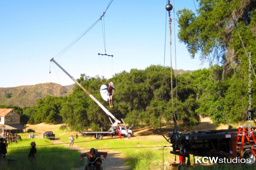 KCWstudios-riggingp1