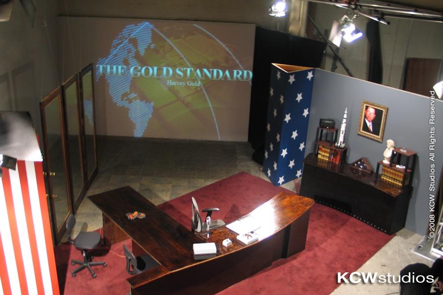 KCWstudios-promo26