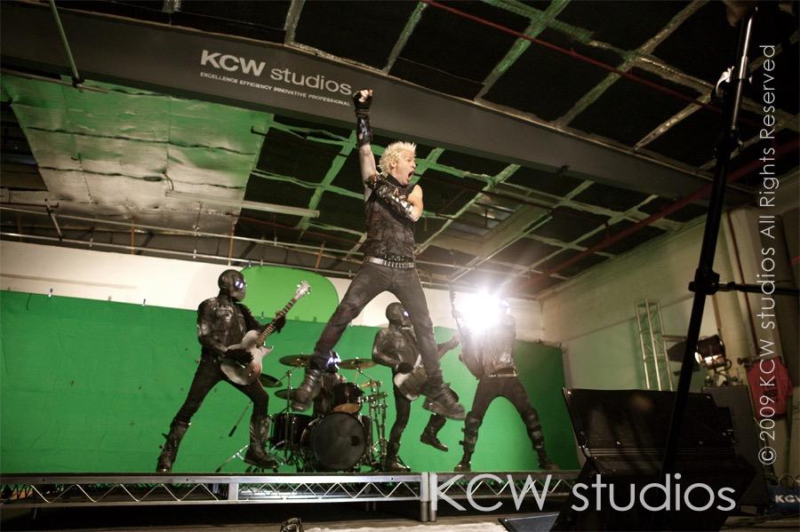 KCWstudios-promo50