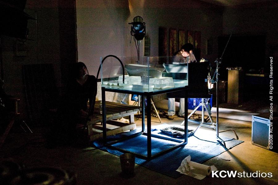KCWstudios-promo8